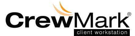 CrewMark Pty Ltd